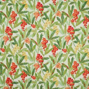 LCF68500F MISSOURI FLORAL August Ralph Lauren Fabric