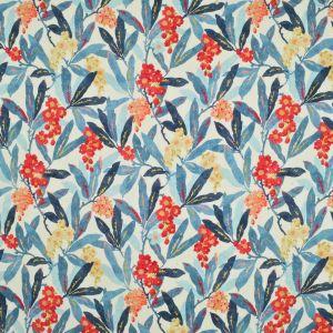 LCF68502F MISSOURI FLORAL Americana Ralph Lauren Fabric