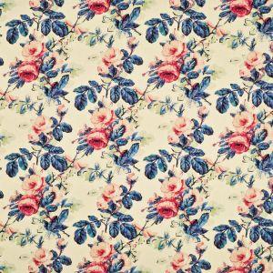 LCF68504F ALABAMA FLORAL Americana Ralph Lauren Fabric