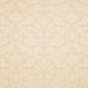 LCF68533F RYDERS COVE DAMASK Taupe Ralph Lauren Fabric