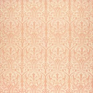 LCF68539F STANDISH DAMASK Shell Ralph Lauren Fabric