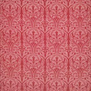 LCF68545F STANDISH DAMASK Rouge Ralph Lauren Fabric