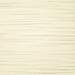 LCF68637F VELARDE WEAVE Limestone Ralph Lauren Fabric