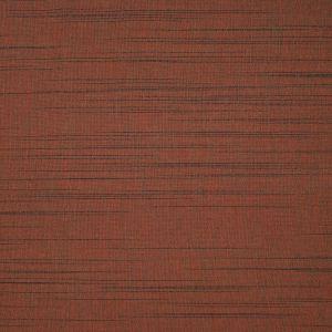 LCF68638F VELARDE WEAVE Red Rock Ralph Lauren Fabric