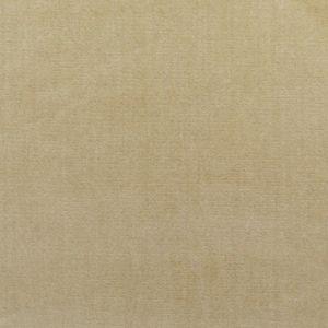 LFY50752F PALACE SILK VELVET Camel Ralph Lauren Fabric
