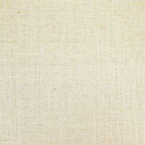 LFY60085F BRIDPORT SILK Opal Ralph Lauren Fabric