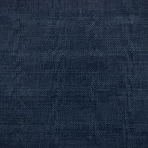 LFY64096F BRIDPORT SILK Midnight Ralph Lauren Fabric