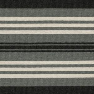 LFY66486F SILVER MINE STRIPE Mineral Ralph Lauren Fabric