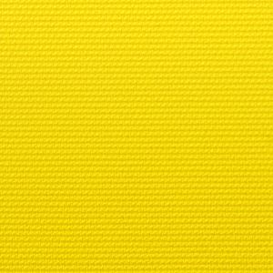 LFY66674F RUGGED OUTDOOR Yellow Ralph Lauren Fabric