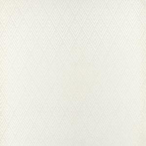 LFY66909F JAZZ AGE GEOMETRIC Pearl Ralph Lauren Fabric