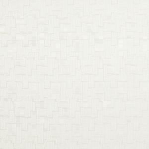 LFY67166F PERRET VELVET Pearl Ralph Lauren Fabric