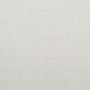 LFY67224F TRADE ROUTE SILK Ivory Ralph Lauren Fabric