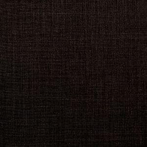 LFY67234F STONEWASHED LINEN Ebony Ralph Lauren Fabric