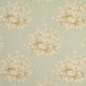 LFY67320F WAINSCOTT FLORAL Meadow Ralph Lauren Fabric