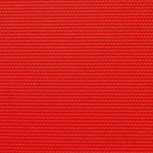 LFY67707F RUGGED OUTDOOR Rouge Ralph Lauren Fabric