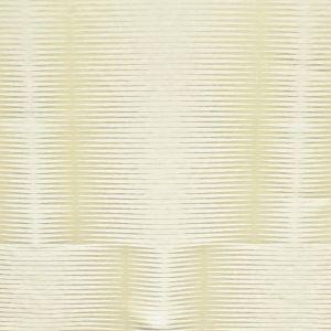 LFY67761F AYUMI DAMASK Aged Ivory Ralph Lauren Fabric