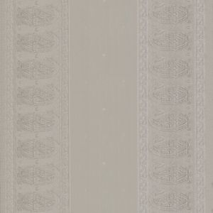 LFY67776F PAMPELONNE EMBROIDER Dune Ralph Lauren Fabric