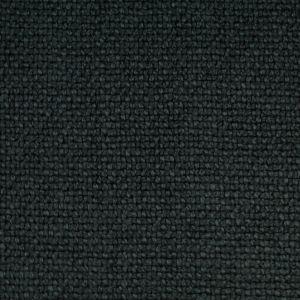 LFY67834F RUSTIQUE LINEN TEXTU Pewter Ralph Lauren Fabric