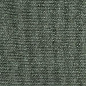 LFY67836F RUSTIQUE LINEN TEXTU Loden Ralph Lauren Fabric