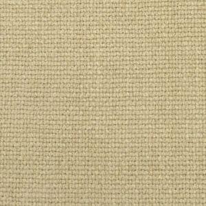 LFY67837F RUSTIQUE LINEN TEXTU Birch Ralph Lauren Fabric