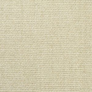 LFY67838F RUSTIQUE LINEN TEXTU Light Natural Ralph Lauren Fabric