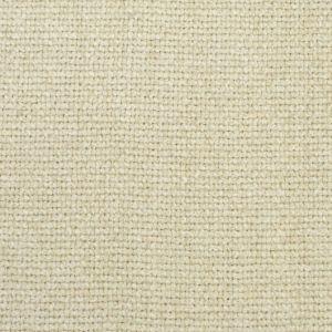 LFY67838F RUSTIQUE LINEN TEXTU Light Natural Ralph Lauren Fabric