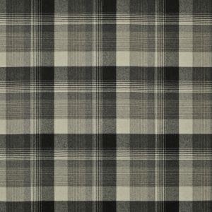 LFY68186F MARKET STREET PLAID Basalt Ralph Lauren Fabric