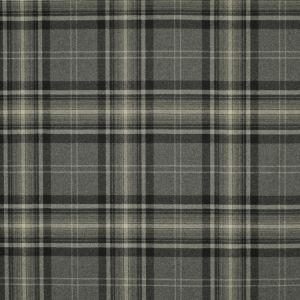 LFY68187F HAWTHORNE PLAID Flint Ralph Lauren Fabric
