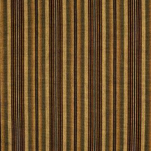 LFY68295F BEJA DHURRIE STRIPE Savannah Ralph Lauren Fabric