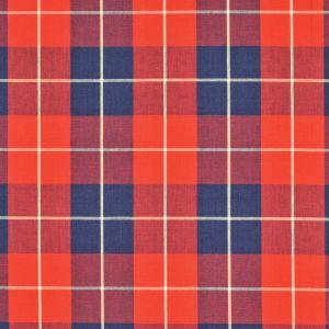 LFY68316F PALM HARBOR PLAID Maasai Ralph Lauren Fabric