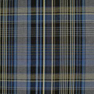 LFY68321F WILHELM LINEN PLAID Carbonatite Ralph Lauren Fabric