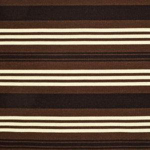LFY68414F SILVER MINE STRIPE Ebony Ralph Lauren Fabric