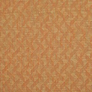 LFY68430F CHINATI WEAVE Terracotta Ralph Lauren Fabric