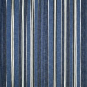 LFY68770F KASBAH STRIPE North Atlantic Ralph Lauren Fabric