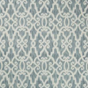 LIHUE-15 Kravet Fabric