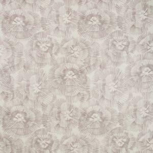 LINEWORK-10 LINEWORK Lilac Kravet Fabric