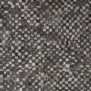 LZW-30184-21562 DAMA Kravet Wallpaper