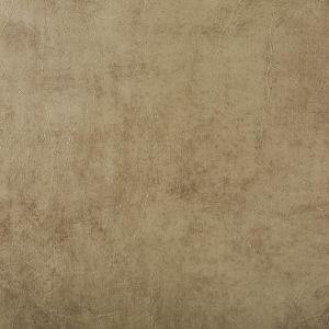 LZW-30185-21512 SFUMATURA Kravet Wallpaper