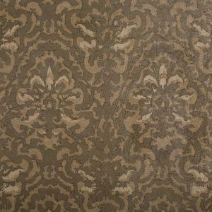 LZW-30186-21502 SPOLVERO Kravet Wallpaper