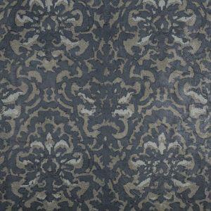 LZW-30186-21505 SPOLVERO Kravet Wallpaper