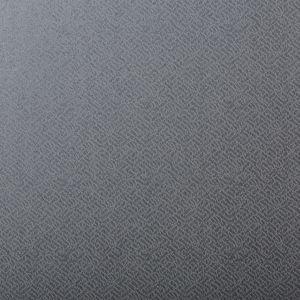 LZW-30187-21574 TONALITA Kravet Wallpaper