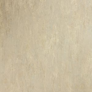 LZW-30189-07 NILO Kravet Wallpaper