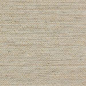 LZW-30192-06 KARABA Kravet Wallpaper