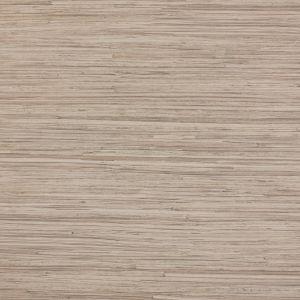 LZW-30194-16 ENEA Kravet Wallpaper