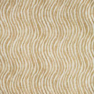 MAKAI-16 MAKAI Ochre Kravet Fabric