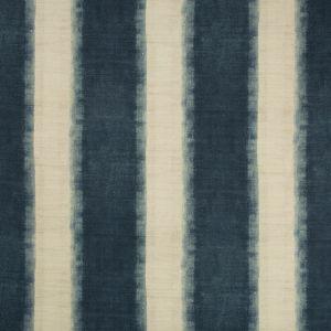 MAYUMI-516 Kravet Fabric