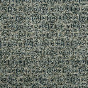 NAOKO-50 Kravet Fabric
