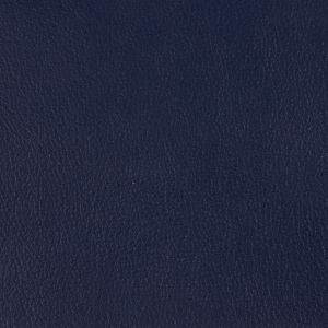 NEWT-50 Kravet Fabric