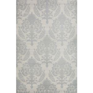 P2014100-11 MALATESTA Silver Lee Jofa Wallpaper