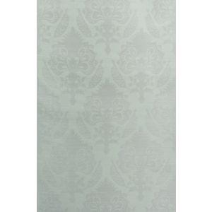 P2014100-13 MALATESTA Aqua Lee Jofa Wallpaper